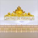 Château de Versailles in Second Life