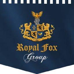 Royal Fox
