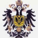 Royal Court of Prussia