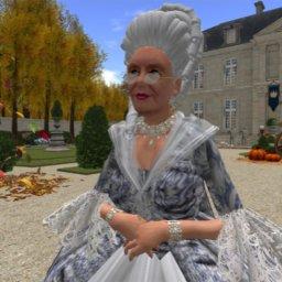 Elisabeth de Salem