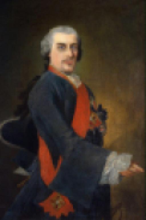 WilliamH.Greymoon