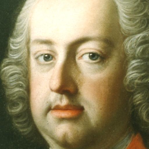 FrancisI Stephen de Lorraine