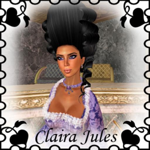Claira Jules