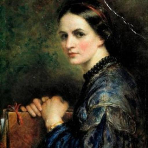 Maria Ernestine von Starhemberg
