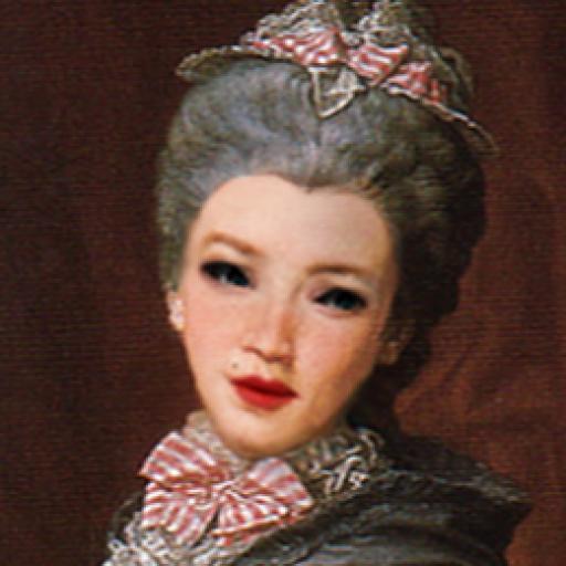 Lady Hartfield