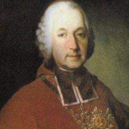 @christoph-cardinal-anton-migazzi