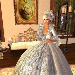@ayla-principessa-di-guisetta