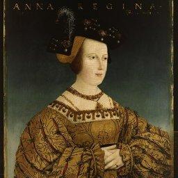 @anna-jagellonica