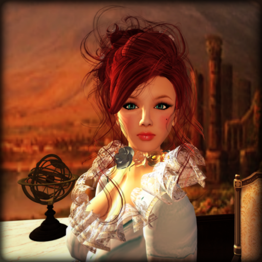 Lady Leena Fandango