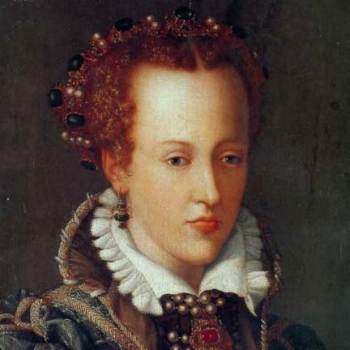 Joanna of Austria