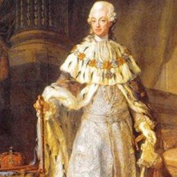 @king-gustav-lll-of-sweden