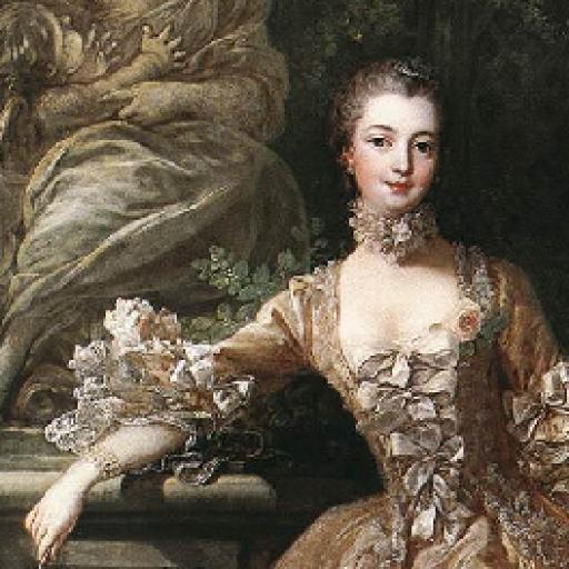 Gabrielle-Marie de Tancarville