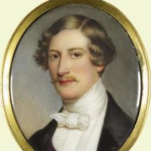 D Ferdinand II of Portugal