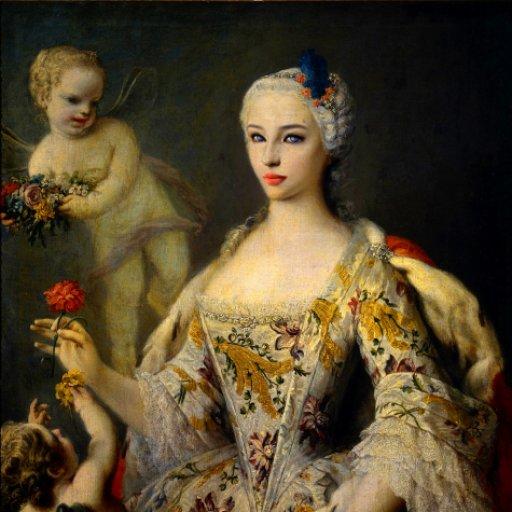 Jane Ixtar