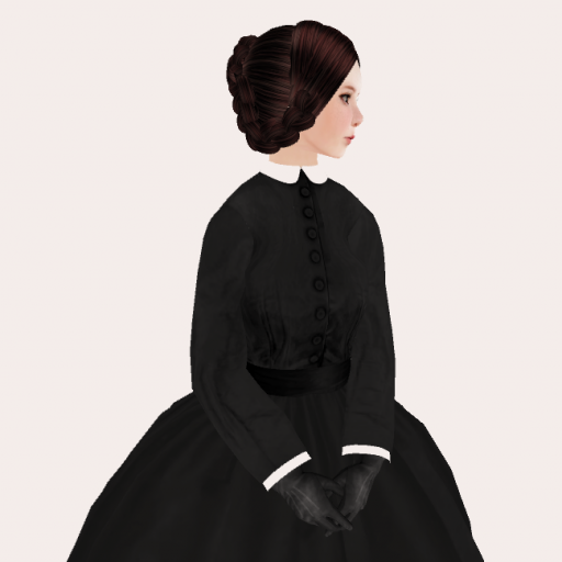 Herzogilde Ambrosine Herenden