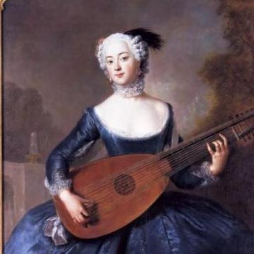 Gabrielle Victoire d'Amblise2