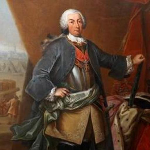 D. José I of Portugal