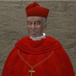 @raphael-cardinal-zimer