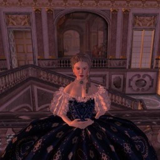 Leanna Dorne
