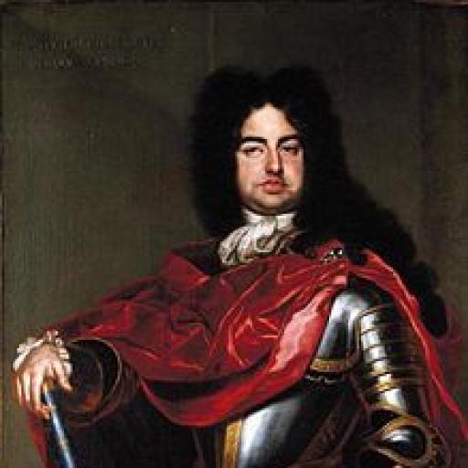 Antonio Farnese