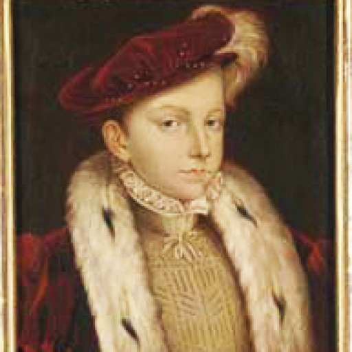 François II de Valois Angoulême