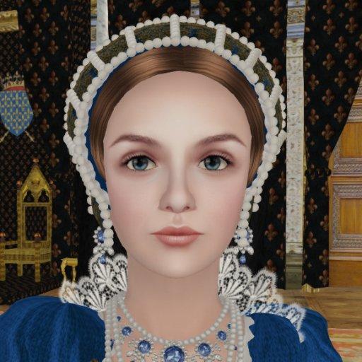 Catherine de Médicis2