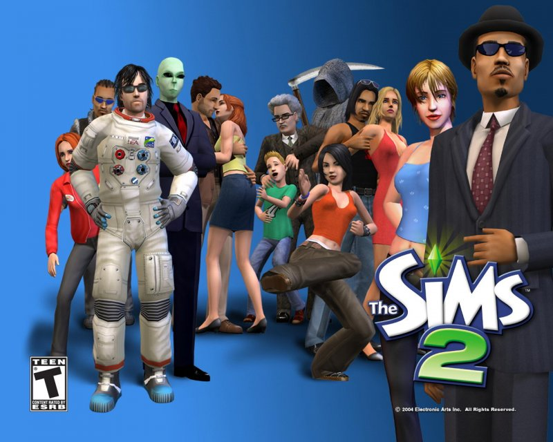 TheSims2thesims22760935312801024.jpg