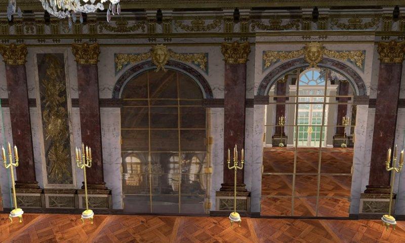 TatianaDokuchicTS2 Hall of Mirrors.jpg