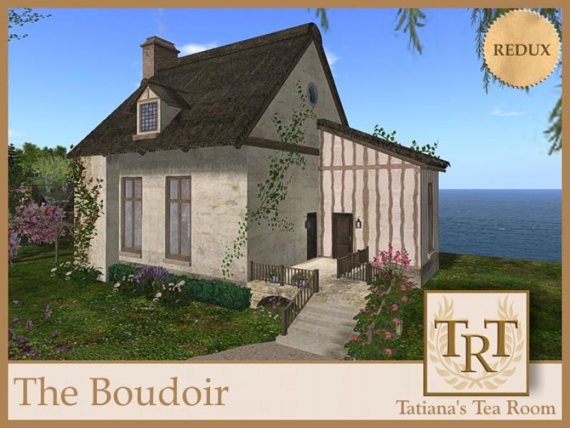 TTRQH The Boudoir  MP 01.png