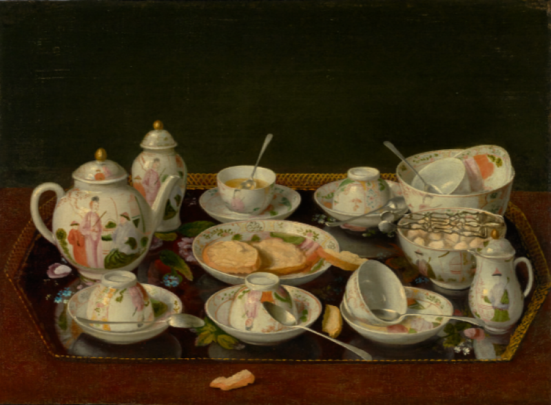 Still Life Tea Set 01.png