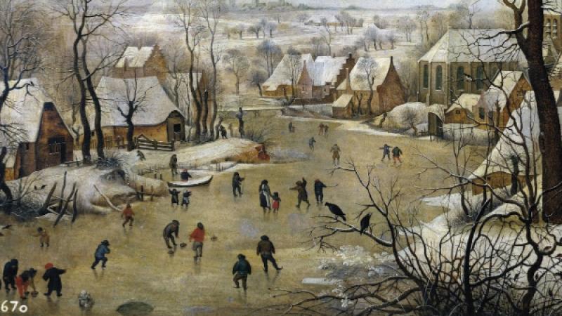 Pieter_Brueghel_the_Younger__Winter_Landscape detail.png