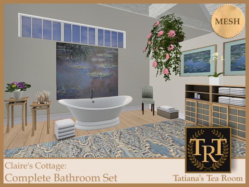 TTRCC Bathroom MP 01.png