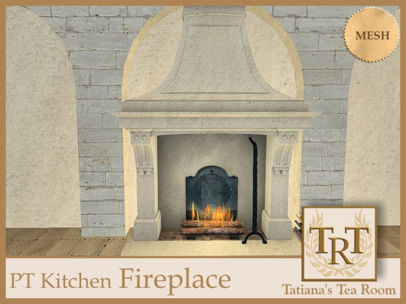 TTRPT Kitchen Fireplace  MP 01.png