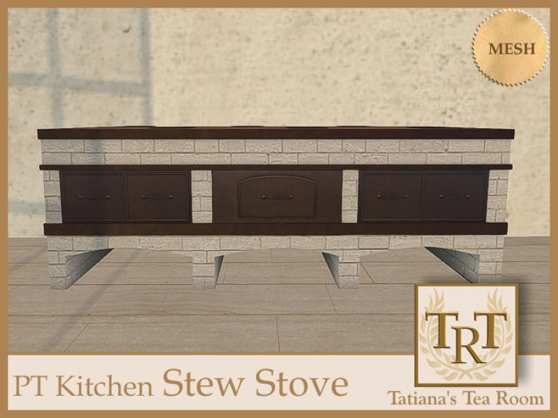 TTRPT Kitchen Stove  MP 01A.png