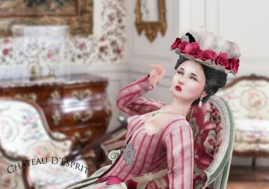 Rococo Bobinette AD.png