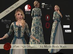 Nadia Blue Gown.jpg