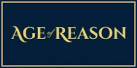 Age of Reason Sponsor Logo.png