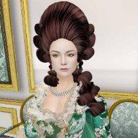 @josephine-anne-marie-de-gramont (active)