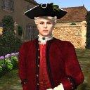 Armand Jules de Polignac