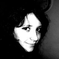 @duchess-maria-yolanda-anna (active)