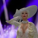 Lady Lisa Erin