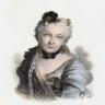 Anne, Comtesse de Noailles