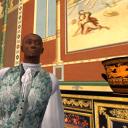 Royal Robonaught