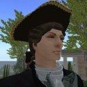 Étienne de Vincelette