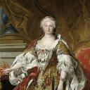 Elisabetta Farnese e Neuburg