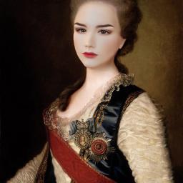 @ekaterina-vorontsova-dashkova