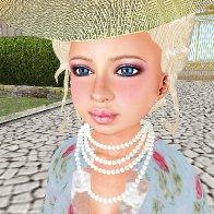 @marie-henriette-de-bregonis (active)