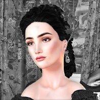 @countess-shuvalova (active)