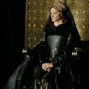 Catarina d'Aragon