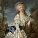Claire-Sophie de Rocoulle